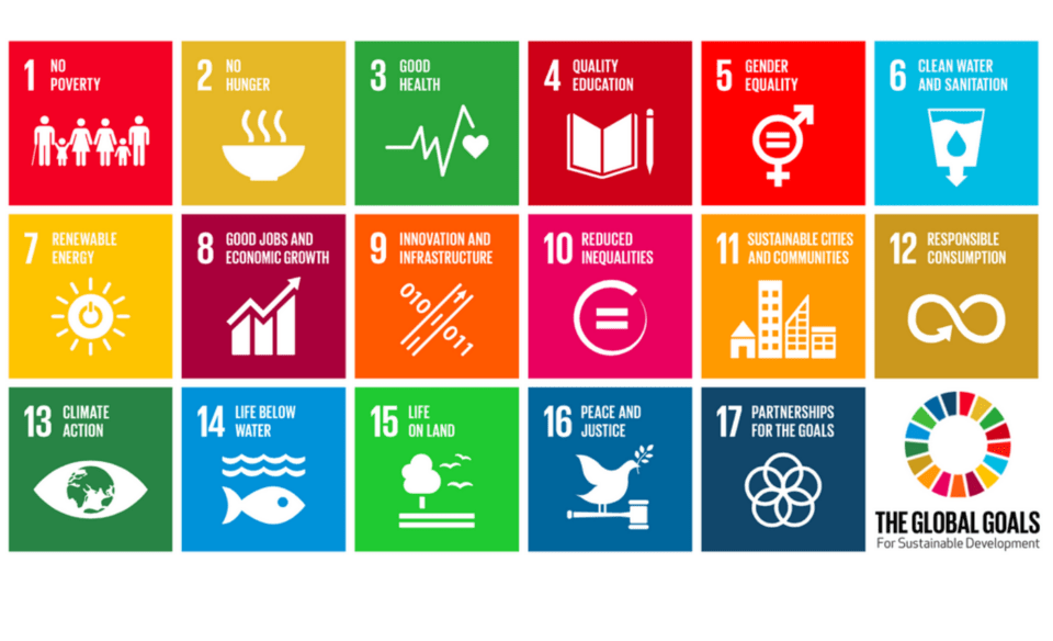 sdgs_global_graphic