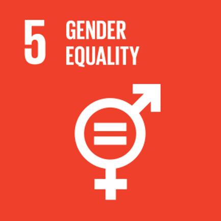 E_SDG-goals_icons-individual-rgb-05-300x300